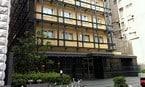 大阪Hotel Vista Grande Osaka