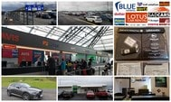 冰島租車全攻略:租車公司比較、租車費用、租車保險與取還車流程