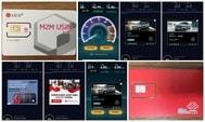 韓國上網卡(電話卡、SIM卡):選購、速度與價格比較