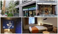 札幌大通La'gent Stay:另一間值得推薦的札幌狸小路酒店