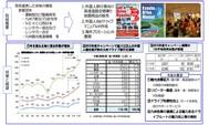 日本九州自駕遊的外國遊客中香港人居榜首!