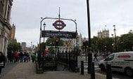 倫敦旅遊交通費慳錢攻略:應該購買 Oyster 還是 Travelcard?