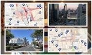 札幌酒店推介:札幌駅、狸小路附近22間優質酒店推介