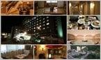 登別Grand Hotel (登別グランドホテル)