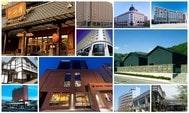 小樽住宿推薦:鄰近小樽駅、小樽運河與堺町通商店街的8間小樽酒店推介