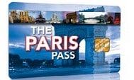遊巴黎,Paris Pass與Museum Pass哪種更省錢?