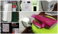 日本電器變壓器選購經驗分享