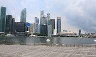 新加坡酒店推介