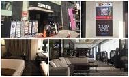 首爾索拉利西鐵酒店(Solaria Nishitetsu):韓國日系酒店