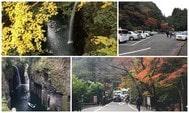 高千穗峽:景點位置、遊覽路線、最佳泊車地點與巴士資訊