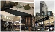 富山東急Excel酒店