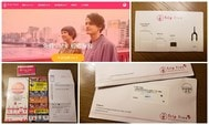 Trip Free日本免費上網卡(SIM卡):申請方法和使用情況分享