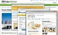 如何使用TripAdvisor比較日本訂房網站的價格