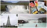 冰島自由行:14天冰島環島自駕遊行程設計及行程和景點分享 + 冰島自由行建議