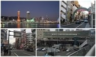 神戶酒店推介 – 神戶三宮、元町與神戶港周邊住宿推薦